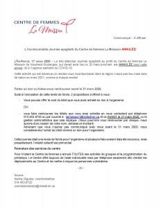 Communiqué Annulation JS2020-page-001