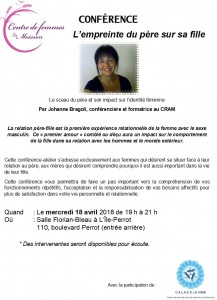 conference-18-avril-2018