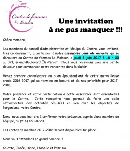 invitation-aga-2017