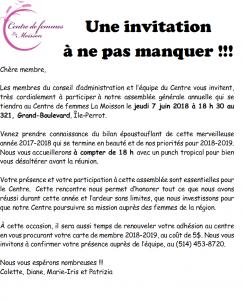 invitation-aga-2018