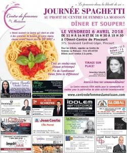journee-spaghetti-2018