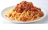 journee-spaghetti