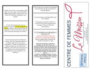 Programmationvirtuelle2-automne_2_ 2020 (002)-page-001